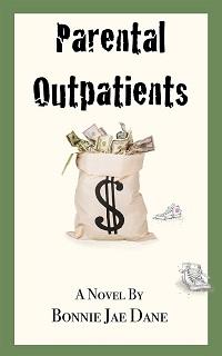 Parental Outpatients Publication